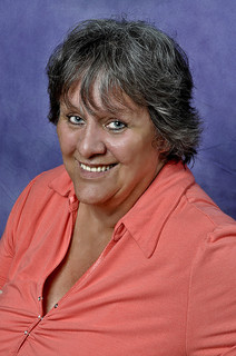 Debbie Neidhardt