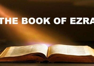 Seeking God's Hand Upon Your Life